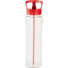 Red Sparton | 30 oz