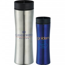 360 Sip Stainless Steel Tumbler | 16 oz