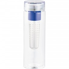 Blue Fruiton Infuser Bottles | 25 oz