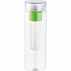Green Fruiton Infuser Bottles | 25 oz