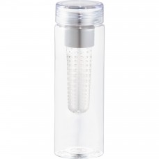 Fruiton Infuser Bottles | 25 oz - Grey