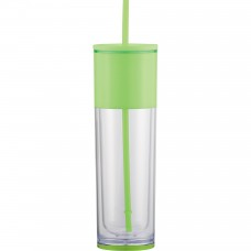 Green Ice Cool Tumblers | 18 oz