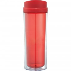 Red Jazz Tumblers | 19 oz