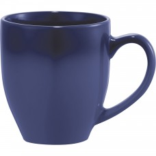 Blue Bistro Ceramic | 12 oz