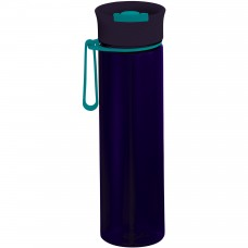 Blue Punch Water Bottles | 21 oz