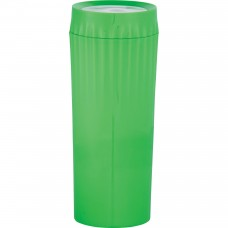 Green Roy G Biv Tumblers | 16 oz