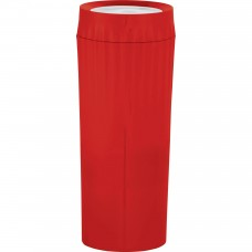 Red Roy G Biv Tumblers | 16 oz