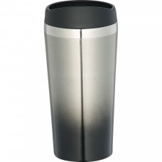 Black Fade Away Tumblers | 16 oz