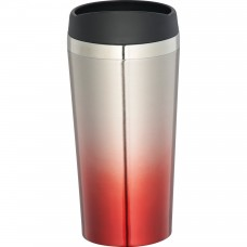Red Fade Away Tumblers | 16 oz
