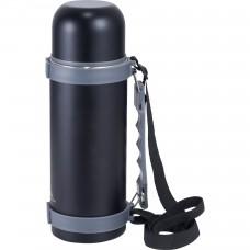 Black High Sierra Vacuum Insulated Bottles | 25 oz