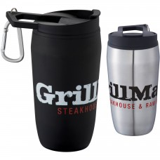High Sierra Vacuum Tumbler | 16 oz