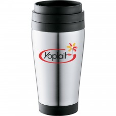 Stainless Steel Tumbler | 14 oz