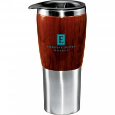 Bosque Tumbler | 16 oz