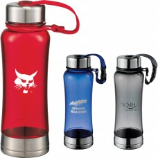 Horizon Sport Bottle | 18 oz