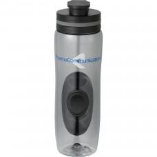 Slazenger Sport Bottle   30 oz
