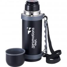 High Sierra Vacuum Insulated Bottle | 25 oz