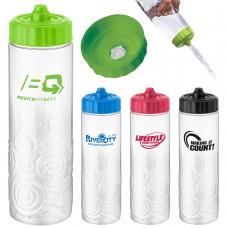 Miramar Water Bottle