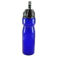 Blue Performance Bottles | 27 oz