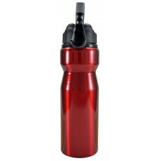 Red Performance Bottles | 27 oz