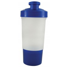 Blue Shake It Up Bottles | 18 oz