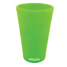 Lime Green Silipint | 16 oz