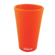 Orange Silipint | 16 oz