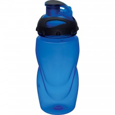 Blue Gobi Sports Bottles | 17 oz