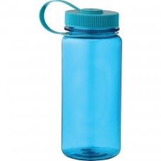 Light Blue Montego Sports Bottles | 21 oz -