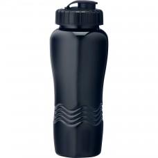 Black Surfside Sports Bottles | 26 oz