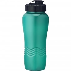 Metallic Green Surfside Sports Bottles | 26 oz