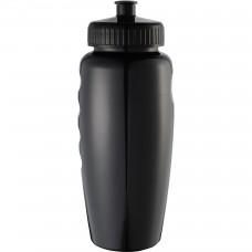 Black Bali Sports Bottles | 30 oz