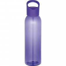 Purple Casanova Tritan Sports Bottles | 22 oz