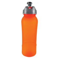 Orange Smooth Move Bottles | 28 oz