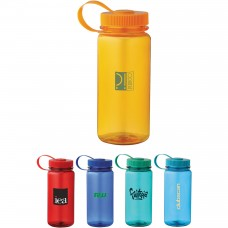 Montego Sports Bottle | 21 oz