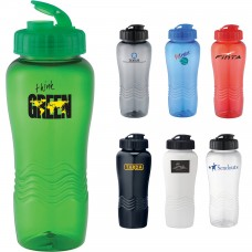 Surfside Sports Bottle | 26 oz