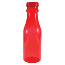 Red Soda Tritan Bottles | 23 oz
