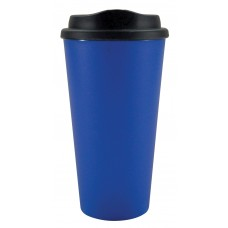 Blue To Go Tumblers | 16 oz