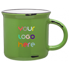 15 oz Stoneware Mugs