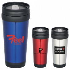 Redondo Travel Tumbler | 14 oz