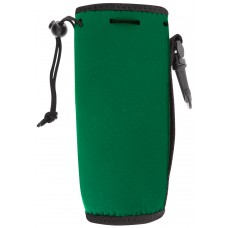 Neoprene Water Bottles Holder_19 Colors Available!