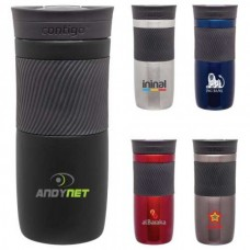 Contigo Byron Vacuum Insulated Mug | 16 oz