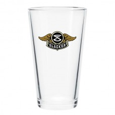 Custom Logo Mixing Pint Glass | 16 oz