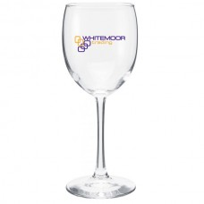 Vina White Wine Glass | 12 oz