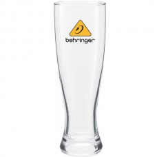Grand Glass Pilsner | 16 oz