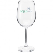Vine Tall Wine Glass | 16 oz