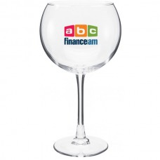 Cachet Red Wine Glass | 20 oz