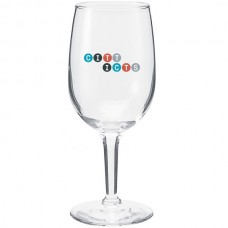 Citation Wine Glass | 6.5 oz