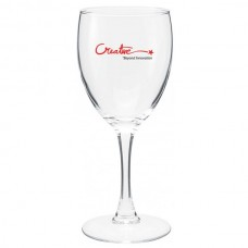 Nuance Wine Glass | 8.5 oz