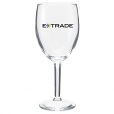 Citation Wine Glass | 8.5 oz