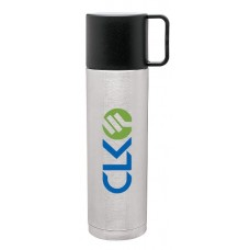 Elite Thermal Bottle | 10 oz